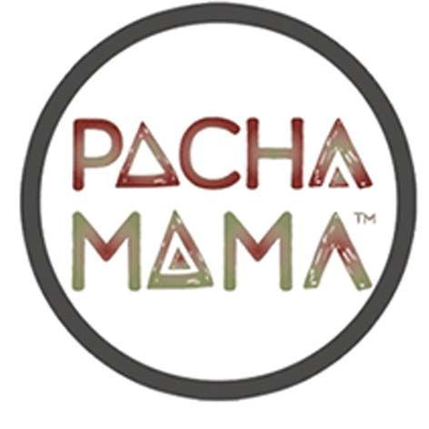 Pachamama by Charlie's