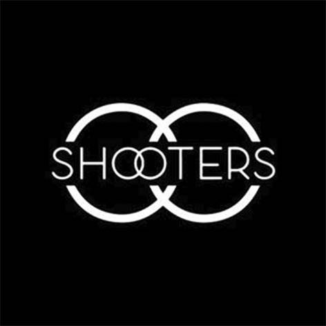 Shooters Mods